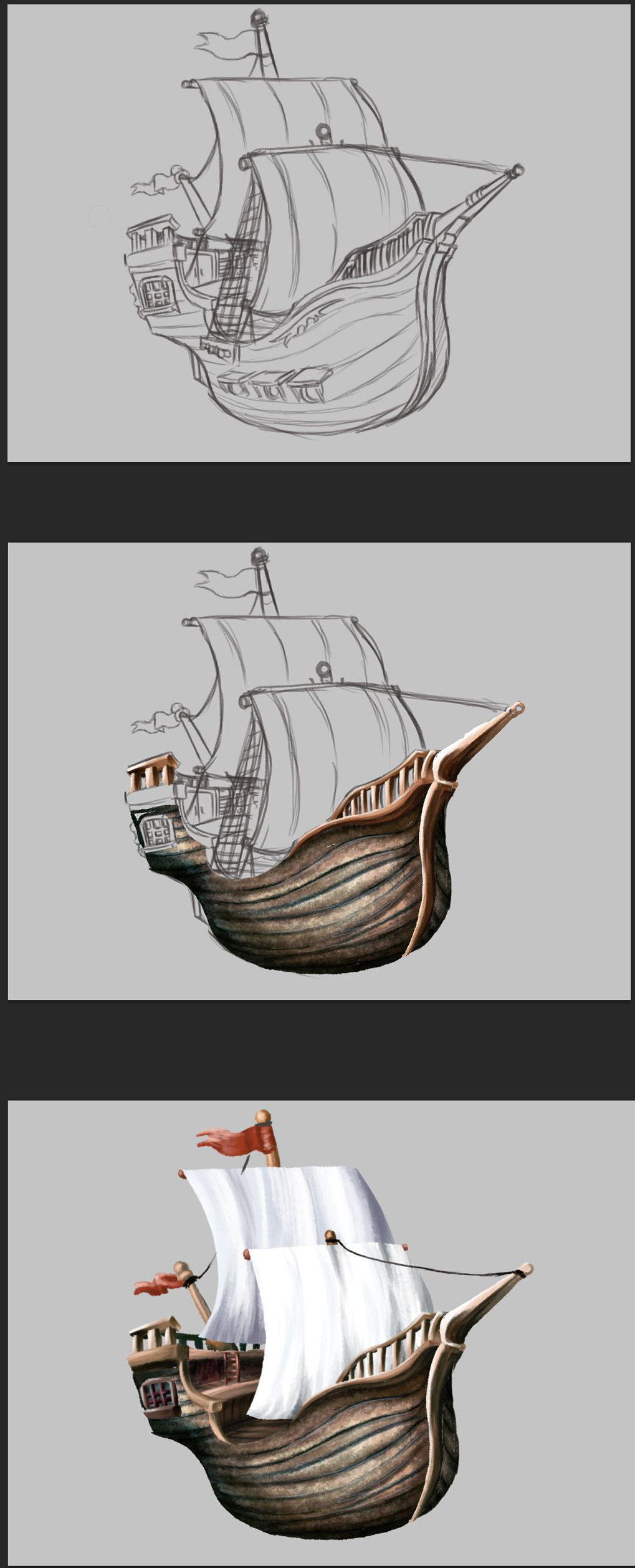 archival is not piracy essay Music piracy: should it be allowed essays downloading music on the internet has become a big controversial issue over the past years the question is: is it okay i think yes.