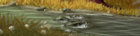 River Details